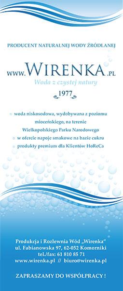 wirenka
