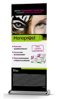 Monoprost