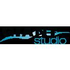 Giant Studio