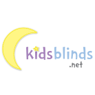 Kidsblinds.net
