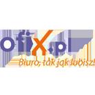 Ofix.pl