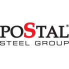 Postal Steel Group