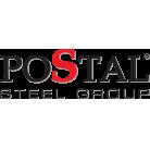 Postal Steel Group