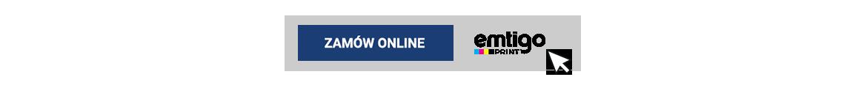 zamow-online-emtigo